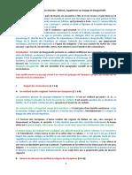 Diderot Le Nègre de Surinam