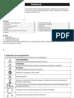 FT65_2020-03-18_01_IM1_BEU.indd