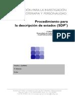 SDP-Ver.2019