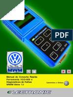 178696331 17 210 Eod Falhas Eletronicas