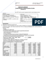 Gestion Financies Exercice Tifawt.com