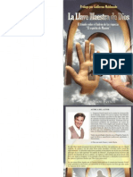 La Llave Maestra de Dios - Emerson Ferrell