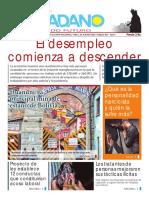 El-Ciudadano-Edición-412