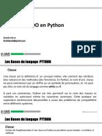 POO Python S3 (2) - copie