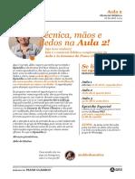 AULA_2_-_28_abril_-_Semana_do_Piano_Classico