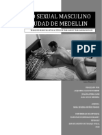CadavidAlejandra_2018_TrabajoSexualMasculino