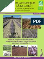 Brochure_plantes_aromatiques_et_medicinales