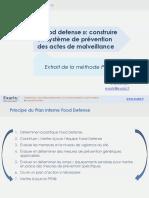 [EXARIS]_presentation-du-pfd-1