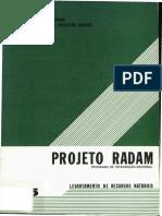 Proj_Radam_Vol_5_FolhaAS_22_Belem