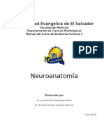 Manual de Neuroanatomia