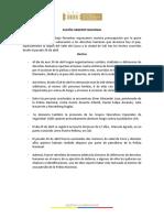 Accion Urgente Nacional Firmas-1 (1)