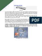 Membuat Kabel USB Extended Untuk USB