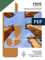 Job1302