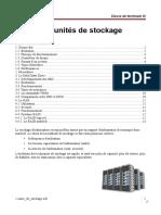 -unite_de_stockage