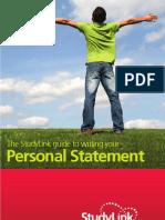 personal-statement