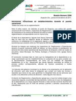 Boletines_Febrero_2011 (8)