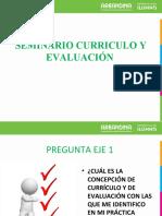 TAP 1 CURRICULO Y EVALUACIÓN-2