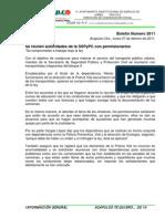 Boletines_Febrero_2011 (17)
