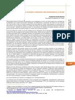 Dialnet-DificultadesInvisiblesDeLosEstudiantesExtranjerosP-4032820