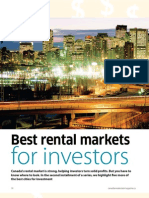 Investment Article