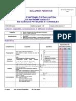 eval_form_eau_de_javel