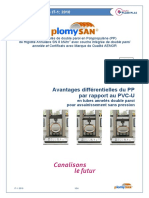 PLOMYSAN_rapport_pp_vs_pvc_u