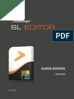 SL_Editor_quick_guide_IT