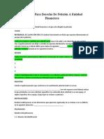 Modelo-1-y-2-Para-Derecho-De-Petición-A-Entidad-Financiera