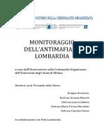 Monitoraggio-dellAntimafia-in-Lombardia_CROSS