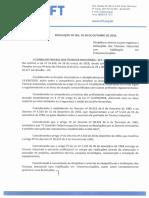 Resolução-Nº-083.2019-Habilitação-em-Telecomunicações