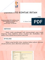 ILHAM ROZA (1102016089) -  DKA