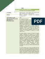 FORMATO DE RAE.doc