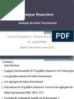 Analyse Bilan Fonctionnel V1 (2)