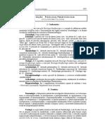 Interação  Fisiologia-Parafisiologia (1)