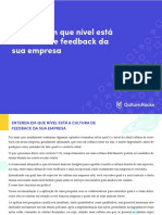 1594232595TEMPLATE_Entenda_em_que_nvel_est_a_cultura_de_feedback