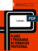 planes_programas_formacion_profesional_turismo