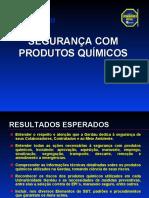 Produtos Quimicos_rev02