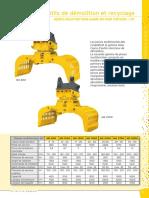 Catalogue Atlas Copco Dynapac 1