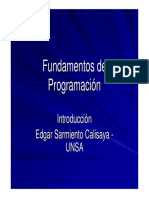 FundTeoria1