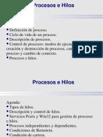 Procesos_e_HilosI