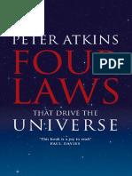Peter Atkins - Four Laws That Drive the Universe (2007) - Libgen.lc-páginas-1-17.en.es-fusionado