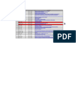 Compiled Digest Pfr - Rev.1