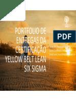 Plano_de_Eliminação_de_Perdas_Yellow Ana Paula Lucas 2021