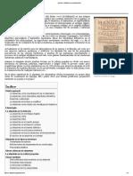Alquimia - Wikipedia, La Enciclopedia Libre
