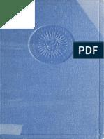 BaANH44807 Historia de La Nacion Argentina 2 - Academia Nacional de La Historia
