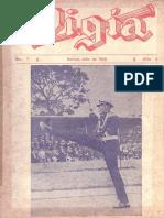 VIGIA 1955 VOL.2