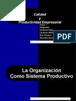 Presentacion_grupo 1
