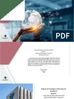 Relatorio Integrado de Gestao 2019 - V18 Para Publicacao Portal - Mesclado