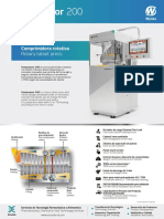 Ficha_Tecnica-Kompressor_200_PAT_GROUP_LATAM