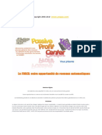 Ywppc Com-Forex Guide Fr